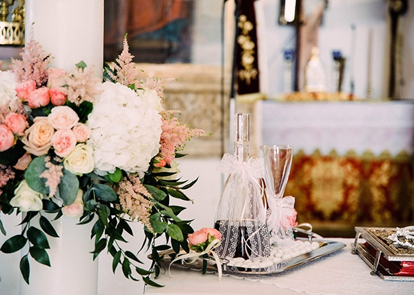 dreamy-wedding-decoration-ideas_08