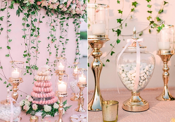 dreamy-wedding-decoration-ideas_13A