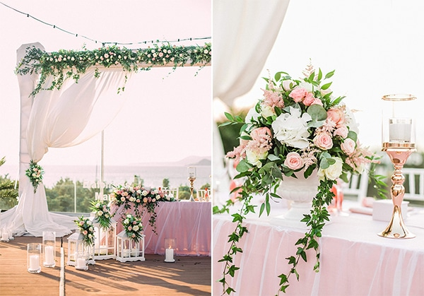 dreamy-wedding-decoration-ideas_15A