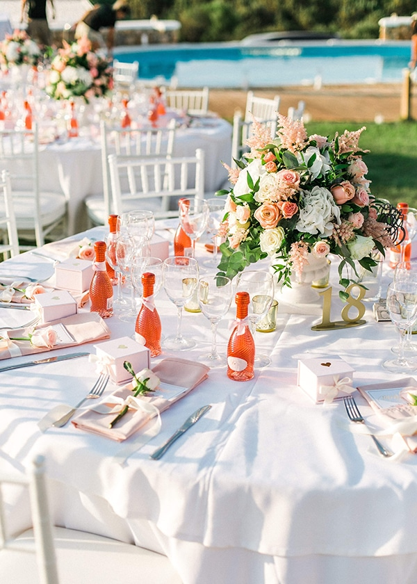 dreamy-wedding-decoration-ideas_17