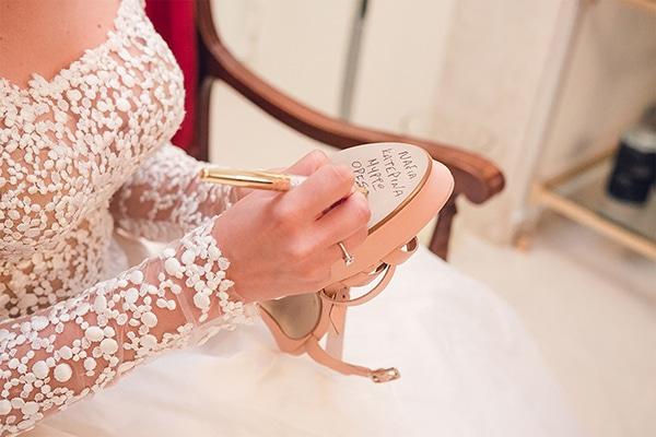 elegant-chic-wedding-wine-museum_09