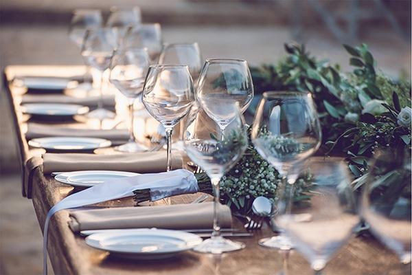 elegant-chic-wedding-wine-museum_22