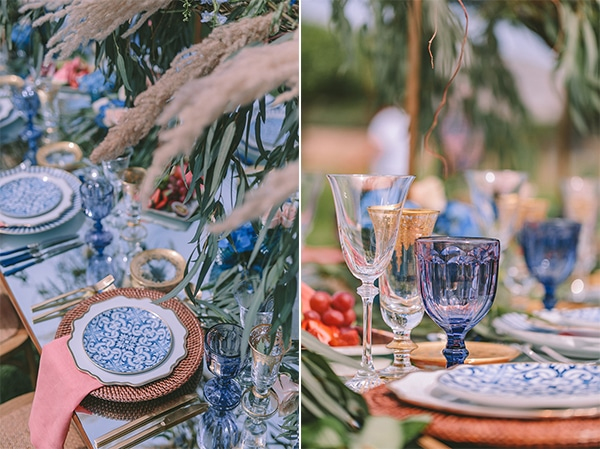 gorgeous-chic-styled-shoot-royal-blue-hues_21
