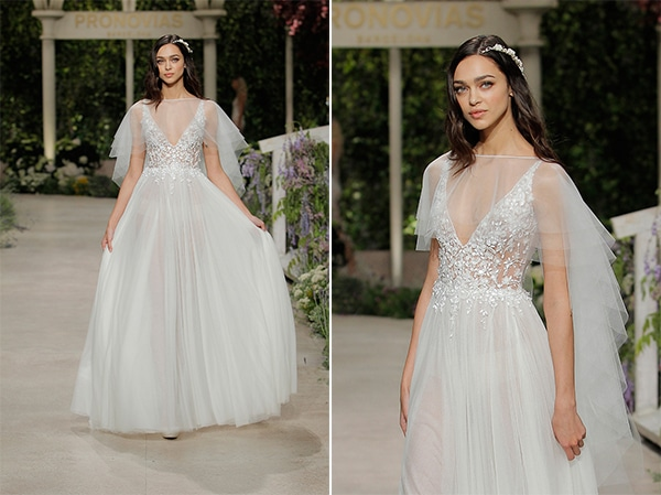 gorgeous-fashion-show-that-mesmerize-us-pronovias-barcelona_04A