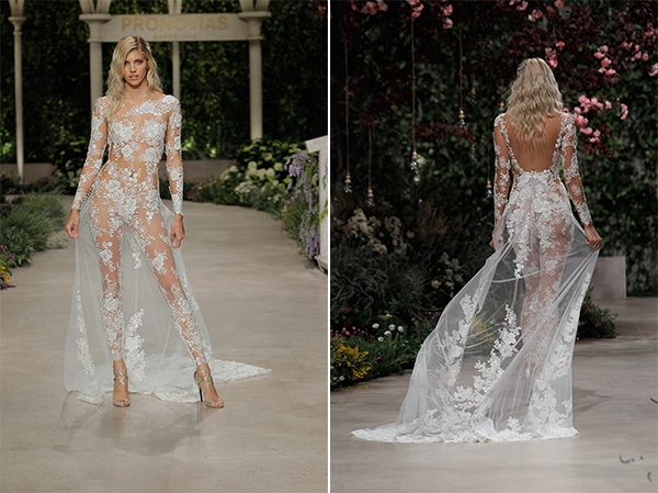 gorgeous-fashion-show-that-mesmerize-us-pronovias-barcelona_10A