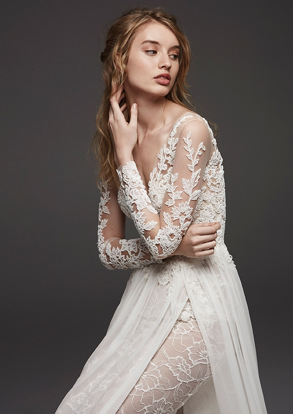 gorgeous-handmade-wedding-dresses_11
