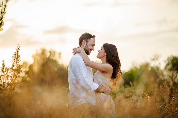 gorgeous-prewedding-shoot-spetses_01
