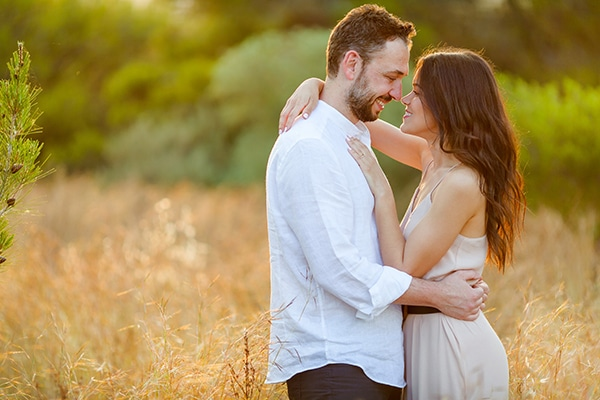 gorgeous-prewedding-shoot-spetses_02