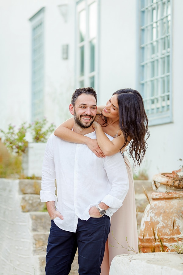 gorgeous-prewedding-shoot-spetses_04