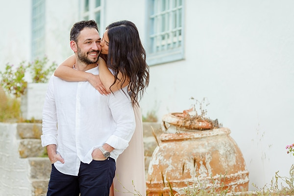 gorgeous-prewedding-shoot-spetses_05