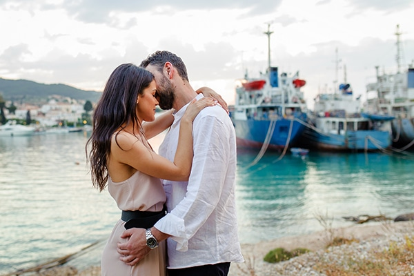 gorgeous-prewedding-shoot-spetses_09