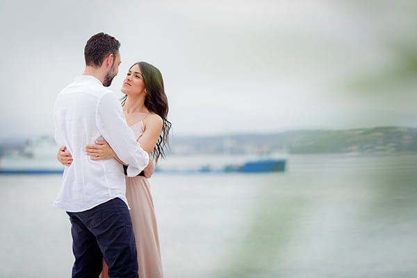 gorgeous-prewedding-shoot-spetses_10