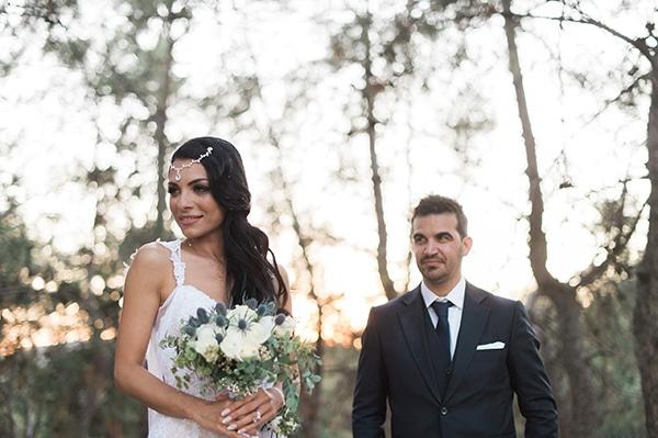 romantic-navy-white-wedding--01