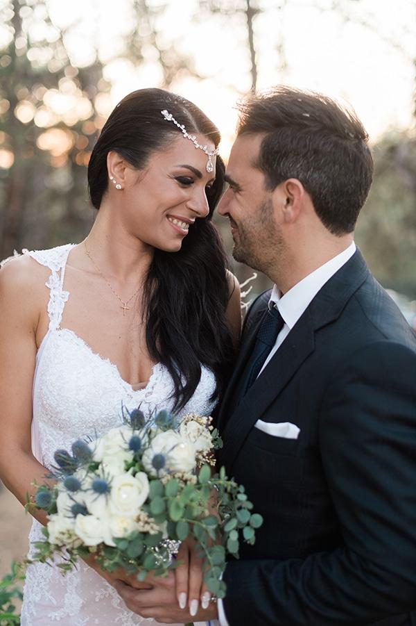 romantic-navy-white-wedding--02