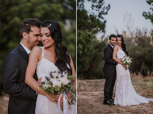romantic-navy-white-wedding--03