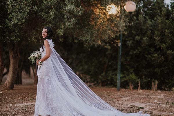 romantic-navy-white-wedding--04