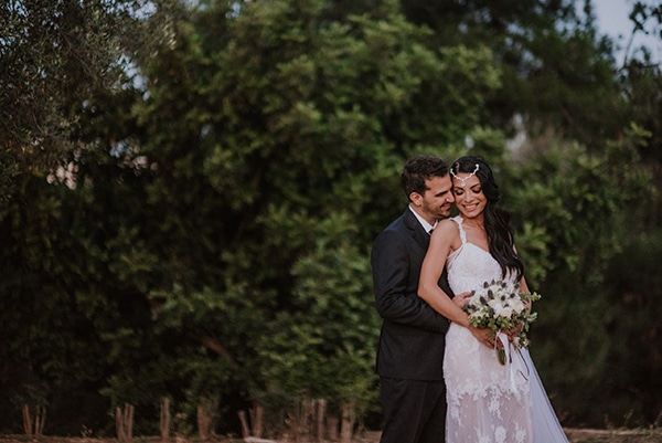 romantic-navy-white-wedding--05