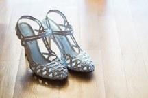 Divina Shoes