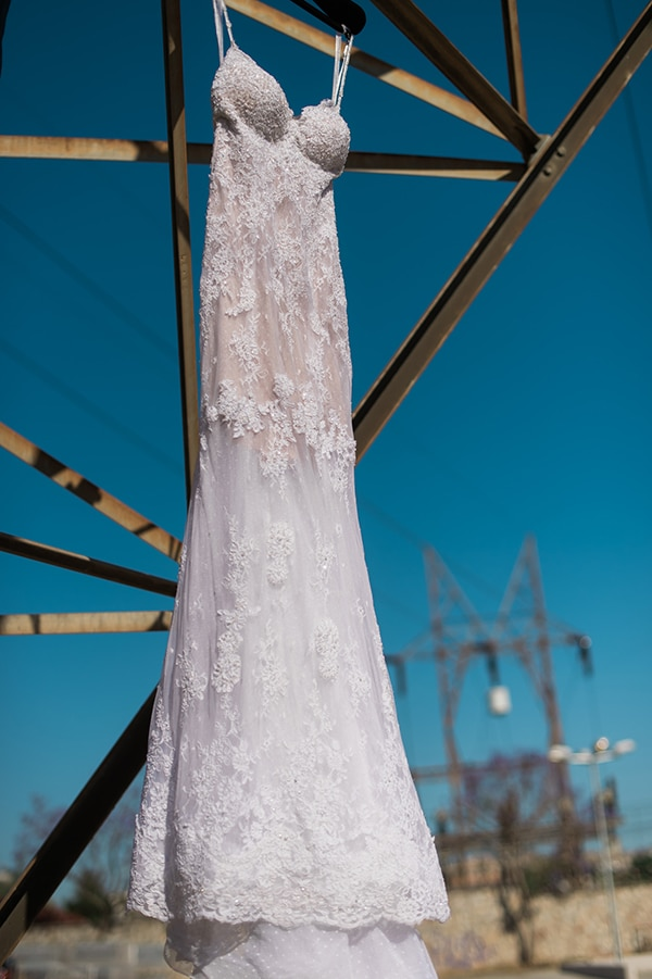 romantic-navy-white-wedding--07