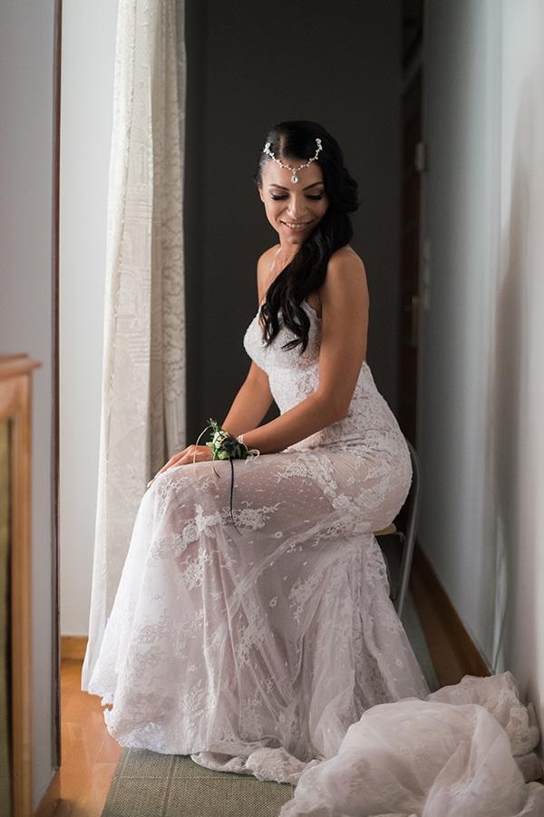 romantic-navy-white-wedding--10