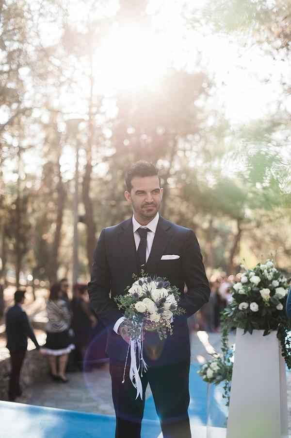 romantic-navy-white-wedding--12x