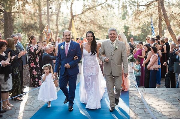 romantic-navy-white-wedding--15