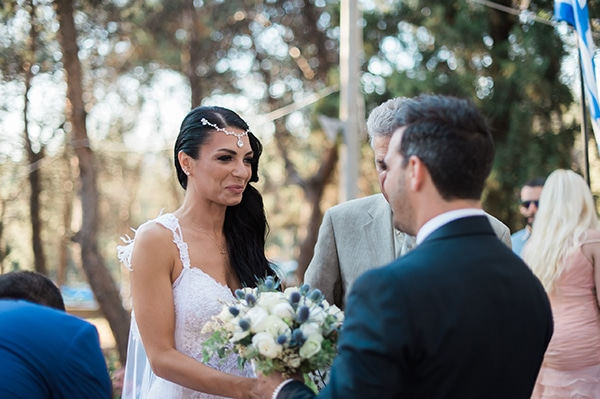 romantic-navy-white-wedding--16