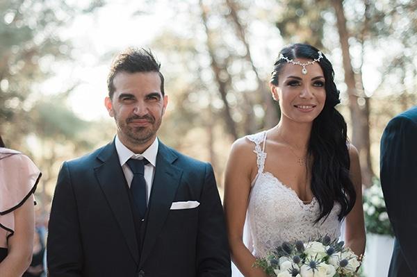 romantic-navy-white-wedding--17x