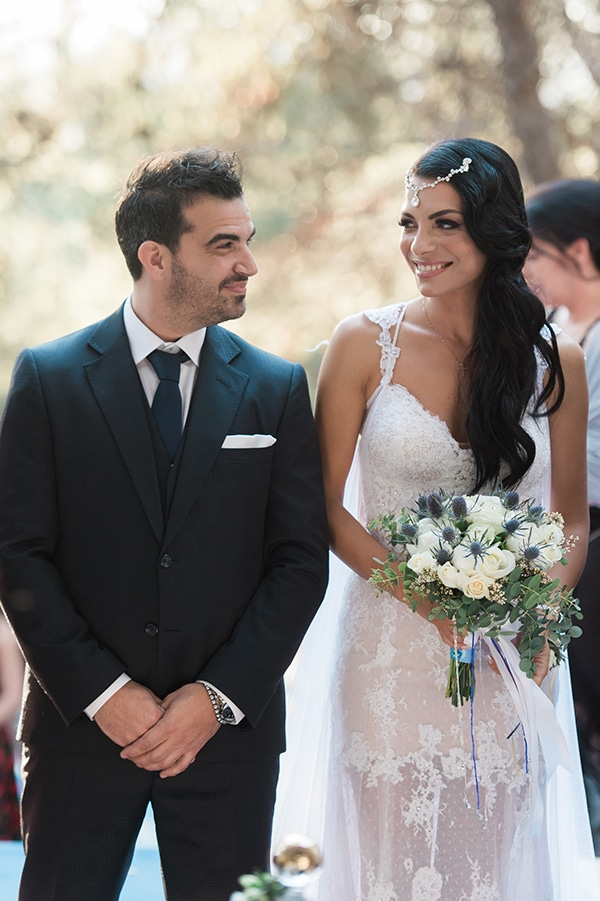 romantic-navy-white-wedding--18