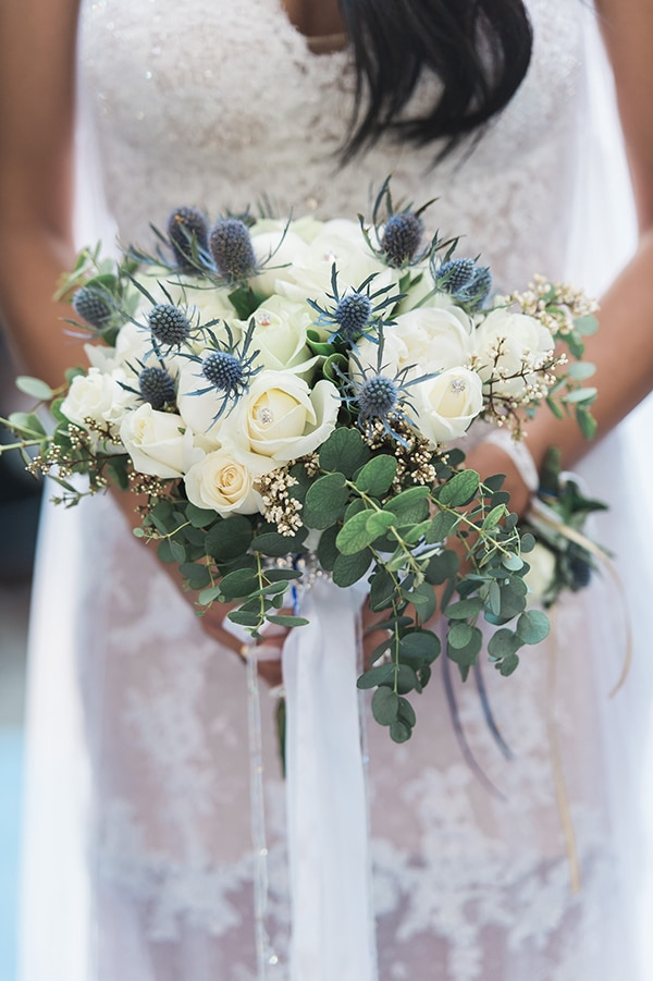 romantic-navy-white-wedding--19