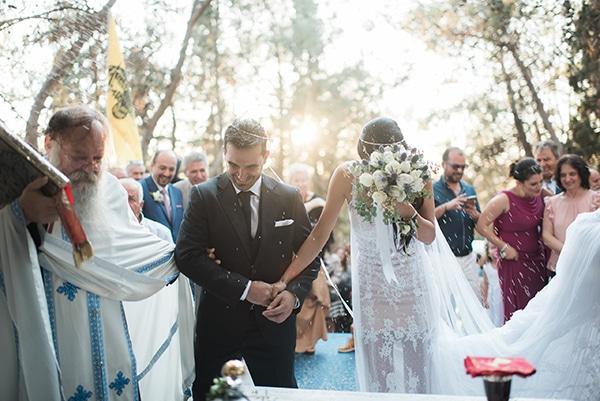 romantic-navy-white-wedding--20