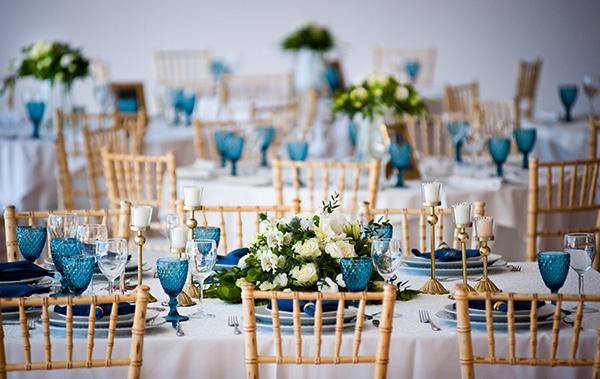 romantic-navy-white-wedding--21