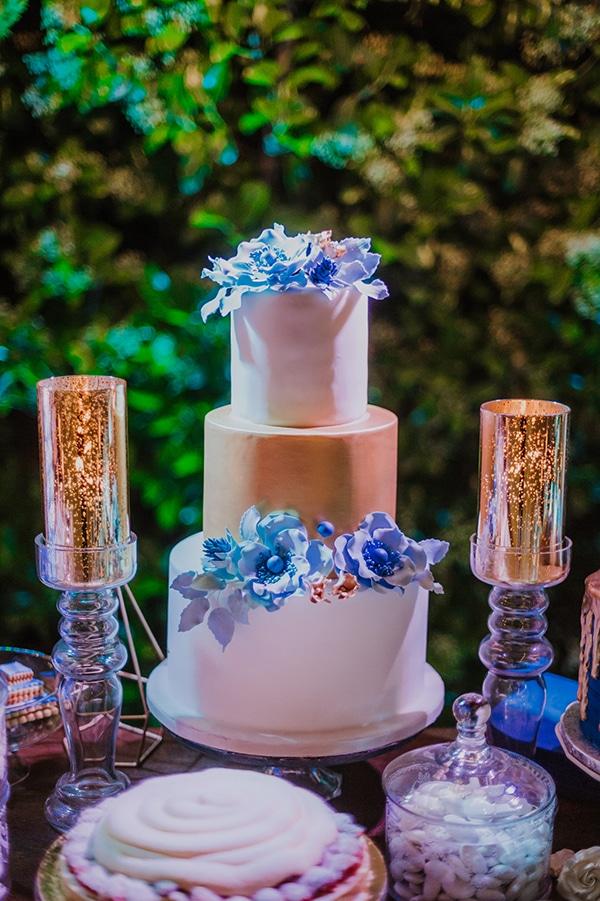 romantic-navy-white-wedding--26