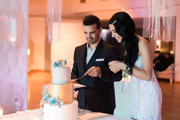 romantic-navy-white-wedding--29