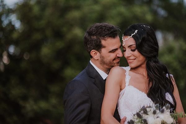 romantic-navy-white-wedding--30