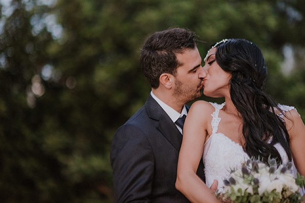 romantic-navy-white-wedding--31
