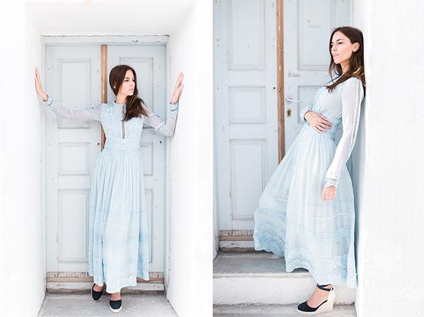 stylish-santorini-shoot_06A
