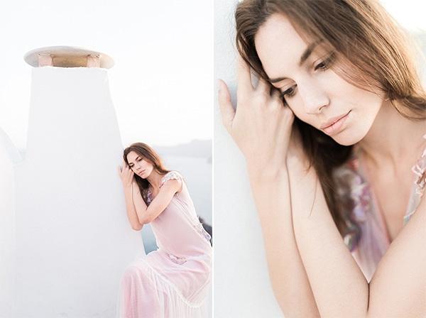 stylish-santorini-shoot_10A