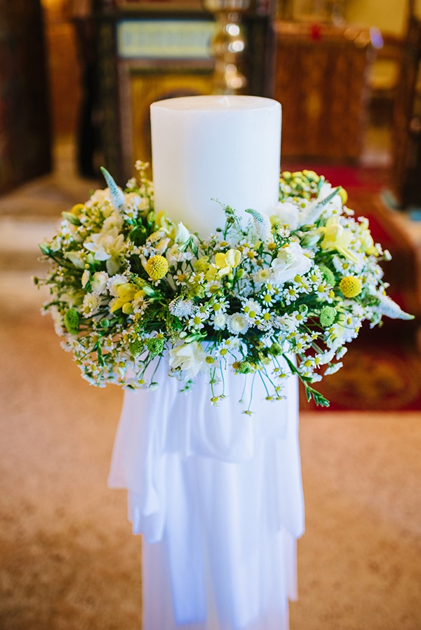 summer-wedding-yellow-white-hues_12