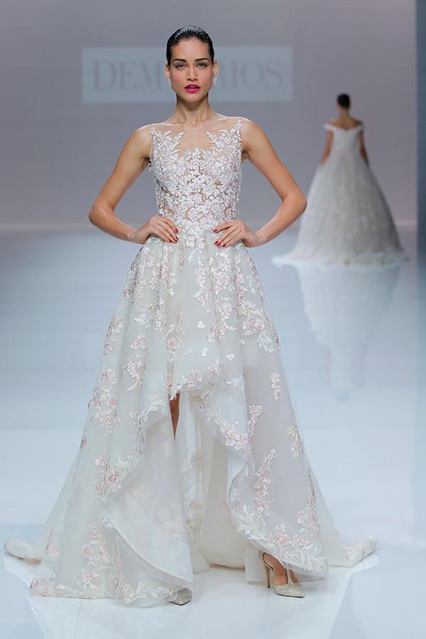 unique-dresses-timeless-elegance-demetrios-bridal-collection-2019_01