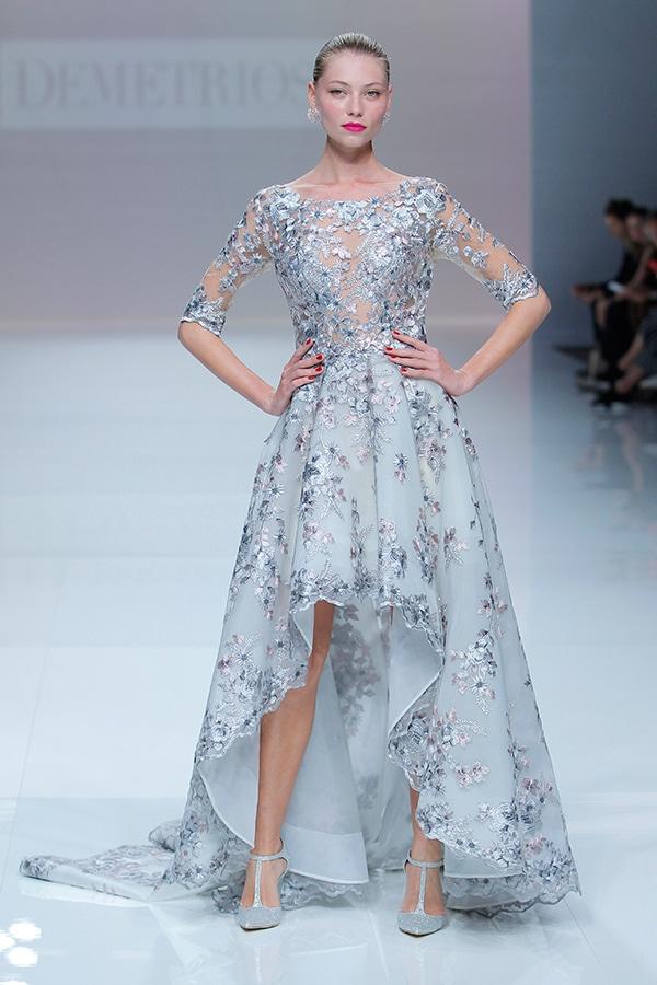 unique-dresses-timeless-elegance-demetrios-bridal-collection-2019_04