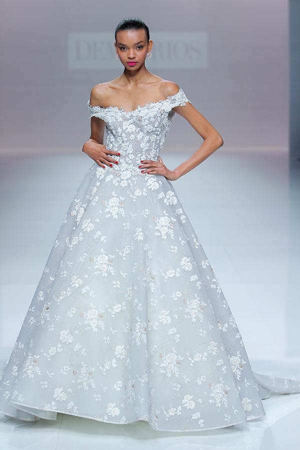 unique-dresses-timeless-elegance-demetrios-bridal-collection-2019_05