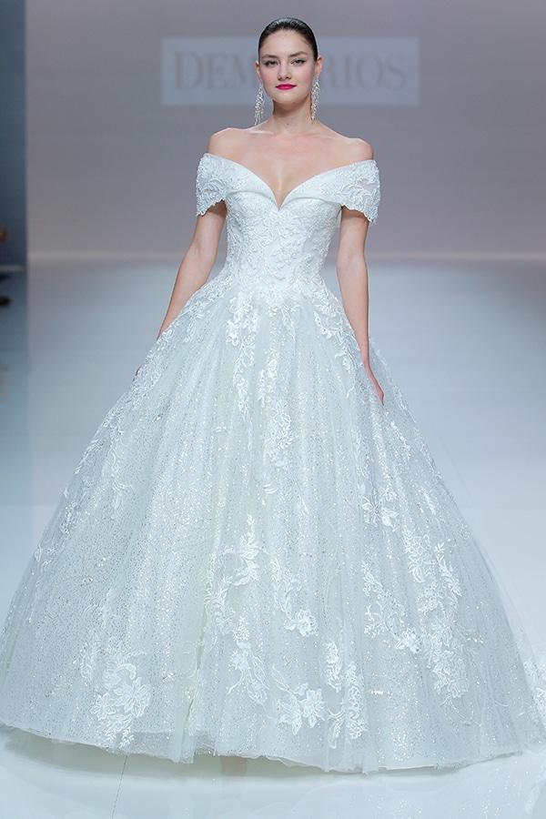 unique-dresses-timeless-elegance-demetrios-bridal-collection-2019_06