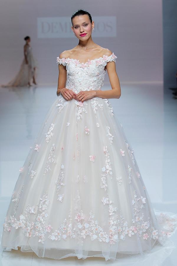 unique-dresses-timeless-elegance-demetrios-bridal-collection-2019_07