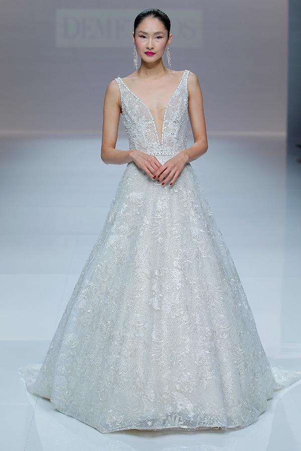 unique-dresses-timeless-elegance-demetrios-bridal-collection-2019_08