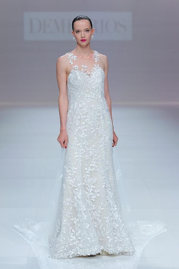 unique-dresses-timeless-elegance-demetrios-bridal-collection-2019_09