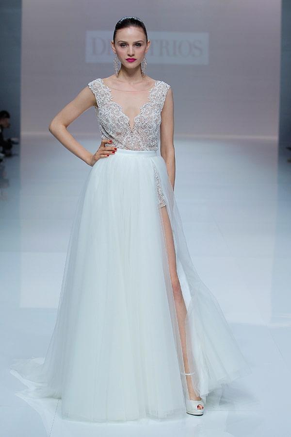 unique-dresses-timeless-elegance-demetrios-bridal-collection-2019_10