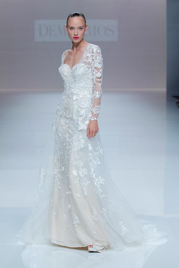 unique-dresses-timeless-elegance-demetrios-bridal-collection-2019_11