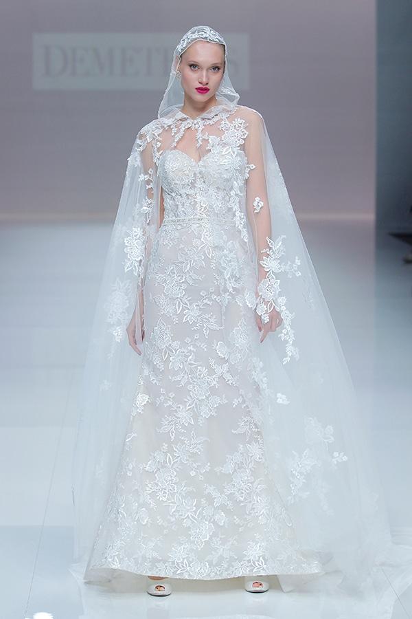 unique-dresses-timeless-elegance-demetrios-bridal-collection-2019_13