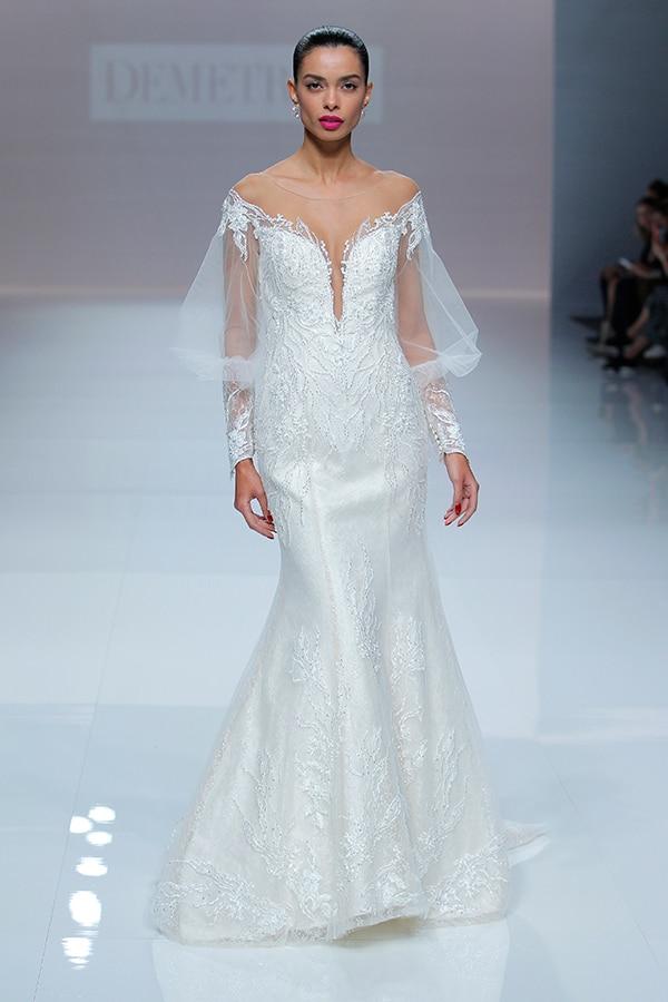 unique-dresses-timeless-elegance-demetrios-bridal-collection-2019_14
